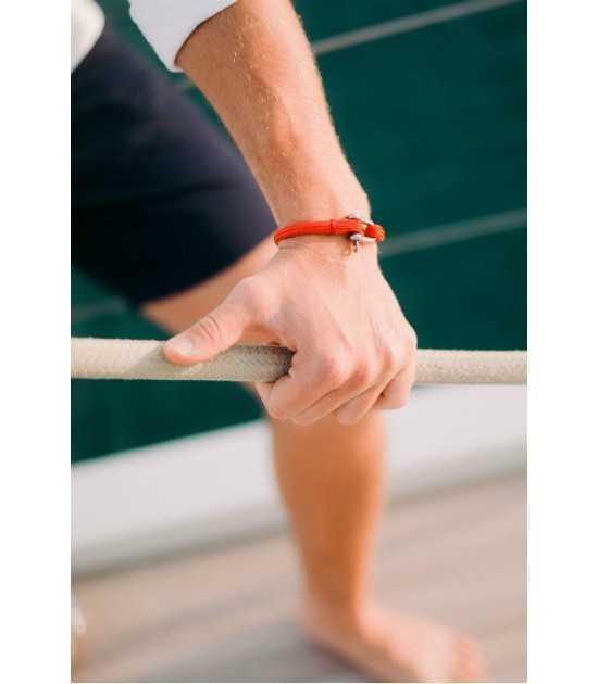 Transat rouge fil rouge 2 420 x 630 - bracelet marin français- CP Pit-n.com - Jeremy Froeliger