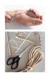 Bijoux marins français pit-n.com sur fait main sur mesure cp pit'-n