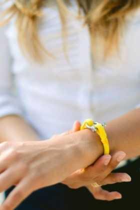 Sextant Bracelets Marins Français Pit'-N TYBR-SEXTASD P i t '- N Boutique