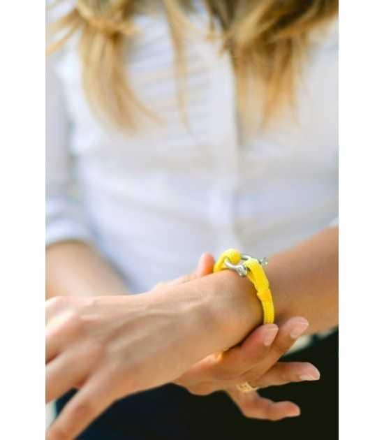 Sextan jaune fil jaune bracelet marin français 5 - CP Pit-n.com - Jeremy Froeliger