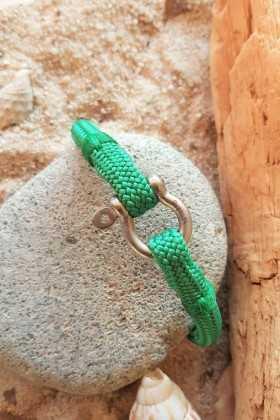 LAGUNE Bracelets Marins français Pit'-N TYBR-LAGUNSD P i t '- N Boutique