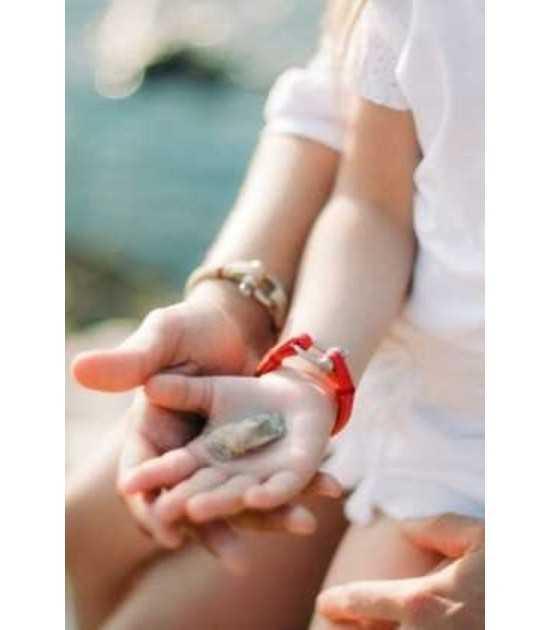 bracelet marin pit-n.com sur mesure à votre taille