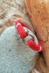 Transat Bracelets Marins français Pit'-N TYBR-TRANSSD P i t '- N Boutique