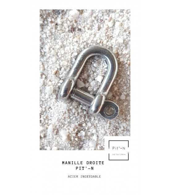 Cap Horn Bracelet Marin français Pit'-N TYBR-CAPHOSD P i t '- N Boutique