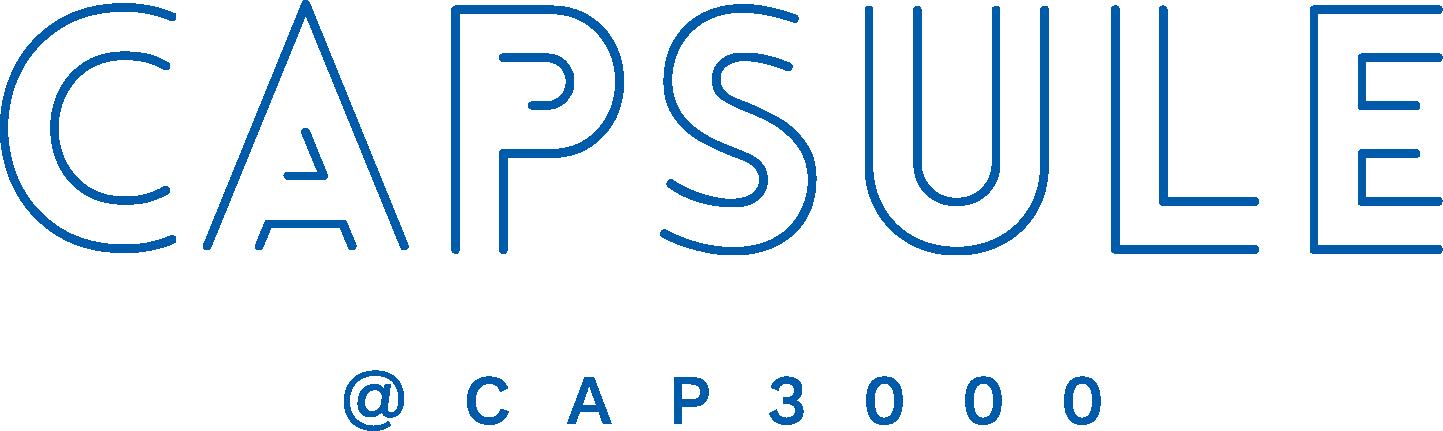 capsule-logo-cap3000