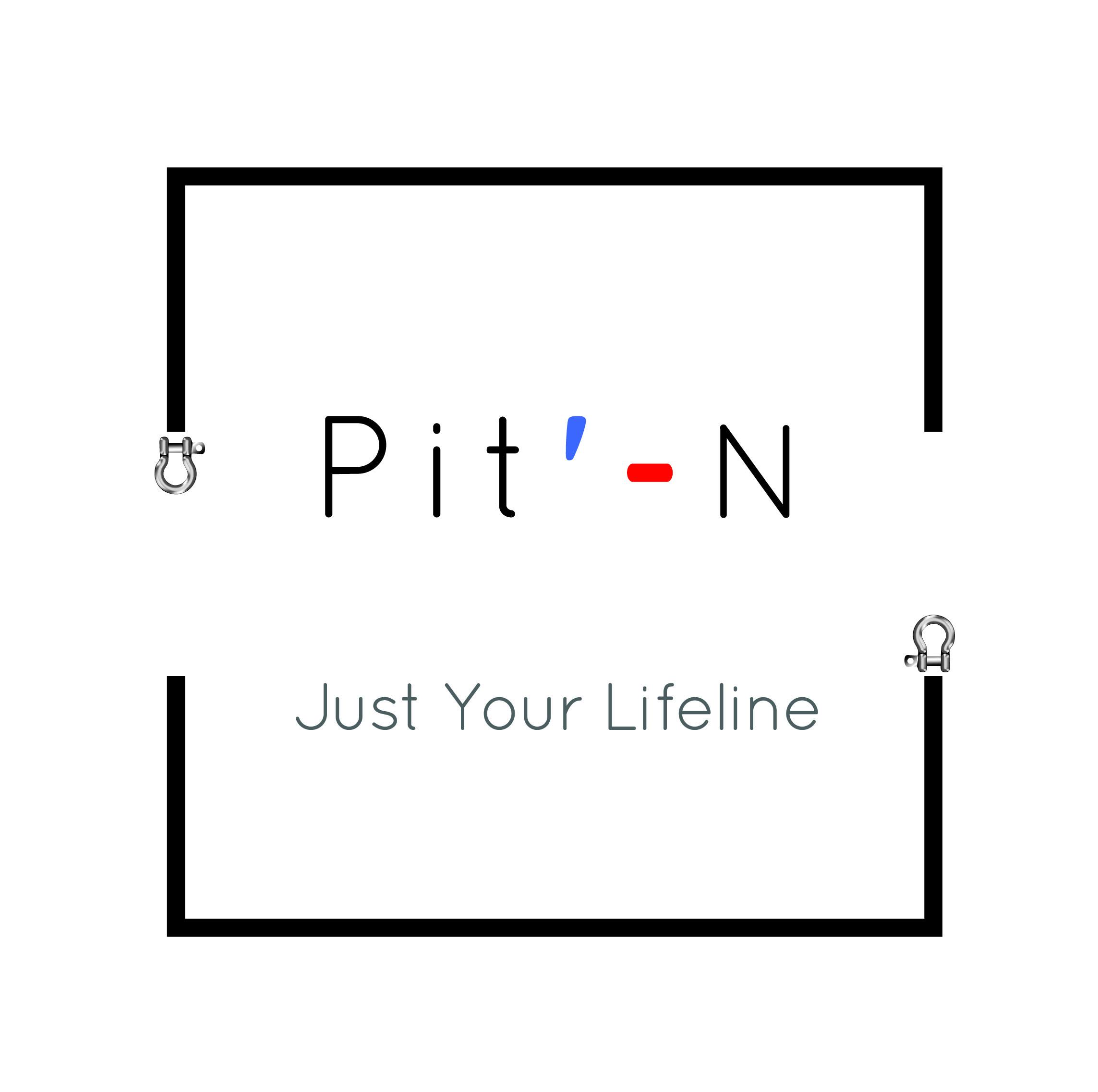 logo pit-n.com bijoux marins français