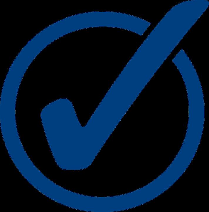 badge vérifié et validé pixabay - pit-n.com